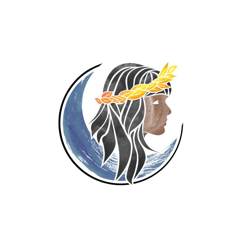 Asunsion Logo.jpg