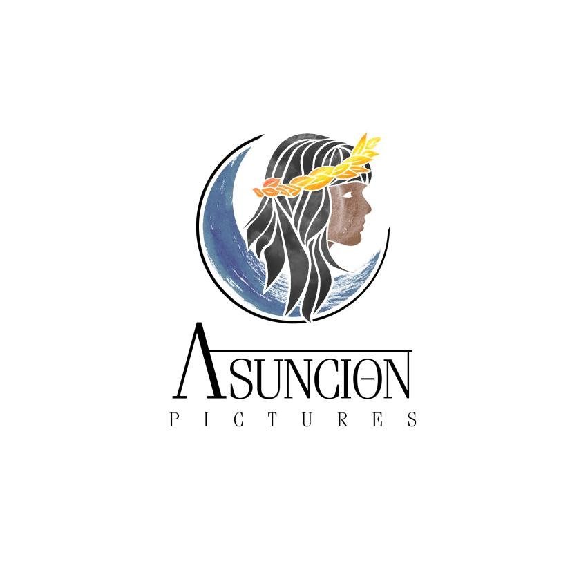 Asunsion.jpg