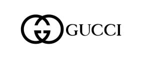 gucci-luxury-fashion-brand-logo