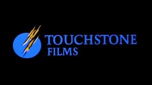 touchstone-company-logo
