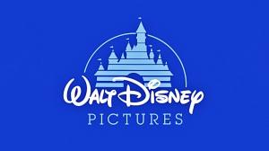 walt-disney-company-logo1